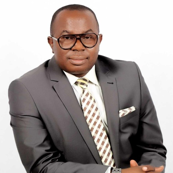 Aduojo Abah